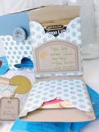 baby shower invitations at party city photo party city baby shower image