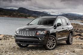 jeep patriot 2018 novo jeep 2018 jeep introducing the allnew nextgeneration 2018