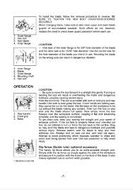 Norge Laminate Flooring Cutter Flooring101 Norge Circular Saw Manual Buy Hardwood Floors And