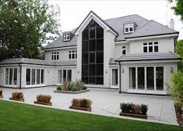 i bedroom house for rent 6 bedroom house for rent stunning astonishing home design ideas