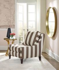 made for mom cynthia rowley furniture style