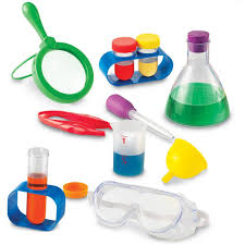 top toys for 4 year olds from me to you pinterest top toys