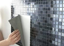 lino mural cuisine lino mural cuisine march pour les panneaux dhabillage de avec