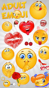 emoticons for android texting emoji icons texting flirty emoticons