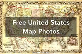 Free United States Map by Free Stock Photos Of United States Map Pexels