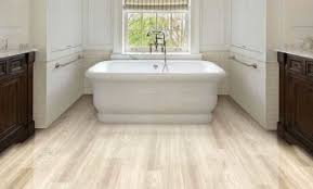 vinyl flooring bathroom ideas vinyl flooring bathroom floors design for your ideas iunidaragon