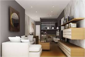 home design ideas for condos 1 bedroom condo interior design ideas download 1 bedroom condo