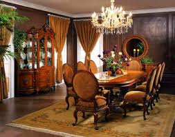 Tuscan Dining Room Chairs by Dining Room Chair Dining Room Chairs