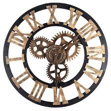 Wohnzimmer Uhren Zum Hinstellen Innenarchitektur Schönes Kleines Wohnzimmer Uhren Uhren