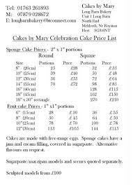 Wedding Planner Prices Costco Wedding Cake Prices Wedding Cake Ideas