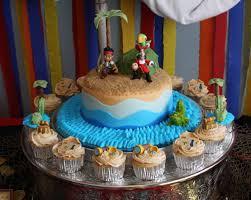 jake and the neverland pirates birthday invites jake and the neverland pirates birthday party pirate birthday