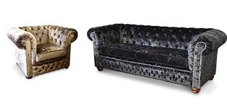 leather chesterfield sofas u0026 suites traditional classic the velvet