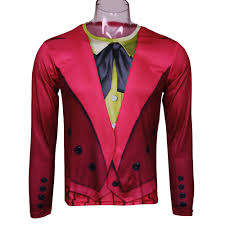 online get cheap the joker halloween men aliexpress com alibaba