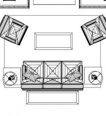 Living Room Layout Generator Room Furniture Layout Software Elegant Living Room Layout Planner
