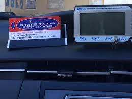 Desk Card Holders For Business Cards Desk Business Card Holders U2013 Displaying Your Cards With Pride