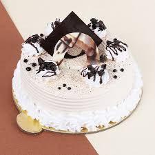 best cake shop in mumbai online cake delivery in mumbai cakes