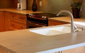 Images Of Corian Countertops Vancouver Corian Countertops Kelowna Bc Residential Solid