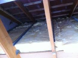 isoler un garage pour faire une chambre isoler un plancher chenevotte en vrac with isoler un