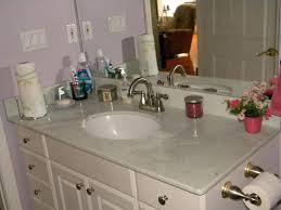 granite countertops bathroom vanity granite marble bathroom