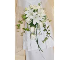 wedding flowers toronto wedding flowers bridal bouquets in toronto on helen blakey