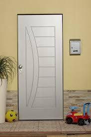 Steel Interior Security Doors Interior Security Doors Buy Steel Security Doors Product On
