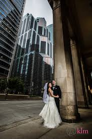 chicago wedding photographers wedding 22 phenomenal chicago wedding photographers chicago
