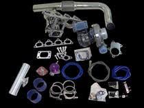 turbo kits for honda civic at andy u0027s auto sport