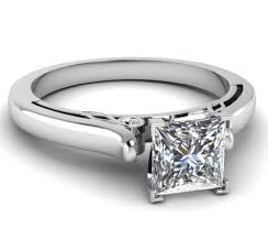 gold engagement rings 500 155 best engagement rings images on engagement rings