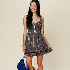 58 off free people dresses u0026 skirts free people new romantics