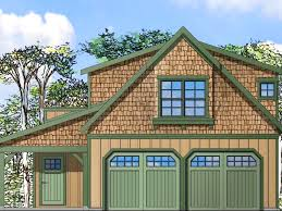 apartments prepossessing bungalow house plans detached garage
