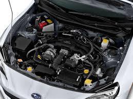 subaru engine wallpaper subaru engines 2017 28 images 2017 subaru impreza review specs