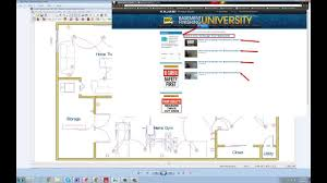 basement design software in motion long video youtube