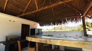 beach villa for sale in jaco costa rica u2013 international properties