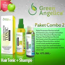 obat rambut penumbuh rambut botak mengatasi rambut rontok cara penumbuh rambut rontok alami bpom 454743