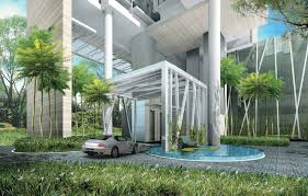 adria condo details derbyshire road in newton novena d11 be greeted by nature and excellent facilities