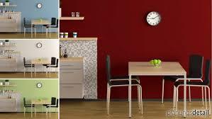 wandfarbe fr kche farbgestaltung demutigend auf moderne deko ideen oder kuche