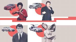 holden caulfield car matchmaker spike feresten picks cars for fictional characters