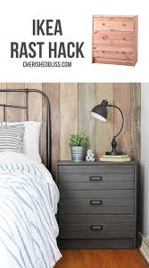 accessories furniture industrial dresser for your home interior