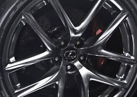 lexus manufacturer wheels file lexus lfa wheel jpg wikimedia commons