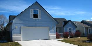 idaho house boise real estate investments idaho homes for sale western