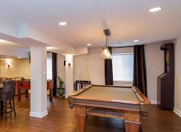 Suspended Drywall Ceiling by Drywall Or Sheetrock Basement Ceiling For Finished Basements