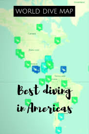 Map Of Central America And South America Best 25 Central America Map Ideas On Pinterest Guatemala