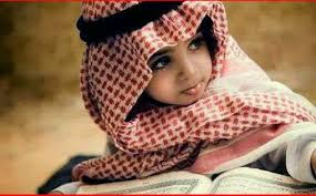 Janin Dibacakan Al Quran Cara Melatih Bayi Dan Balita Hapal Alqur An Komunitas Ibu Hamil