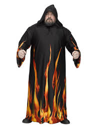Size Halloween Costumes Men Size Size Wizard Costume Men Wholesale Halloween Costumes