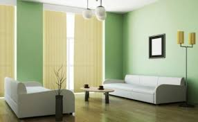 you need to know the most popular paint colors in america
