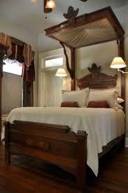 Victorian Furniture Bedroom 72 best victorian bedroom images on pinterest victorian bedroom