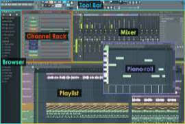 fl studio full version download for windows xp fl studio producer edition 12 windows xp 7 8 download upheal