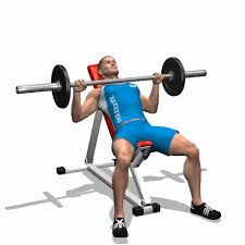 Crazy Bench Press Healthkartclub One Of The Best Exercises And All Types