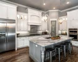 24 traditional kitchen designs houzz home design traditional
