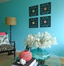 decorating with drapes dalehead designs pinterest dressing